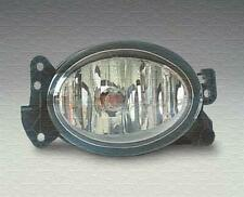 FOG LAMP FRONT MAGNETI MARELLI 710305077001