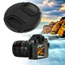 95mm Camera Lens Cap Protection Cover Front Protective Cap for Sony Canon Nikon