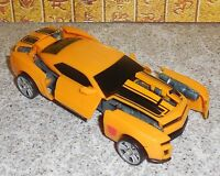 Transformers Movie BUMBLEBEE Complete Speed Stars Stealth Force Figure