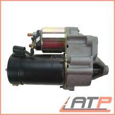 ANLASSER STARTER 1,1 KW VOLVO S40 1 BJ 95-03 V40 1.6 1.8 1.9 T4 2.0 T T4