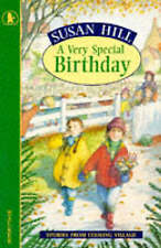 1st Edition Paperback Ages 4-8 Books for Children