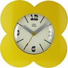ORLA KIELY  Dandelion Alarm Clock OK-ACLOCK01