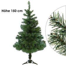 Arbre de Noël / Sapin Sapin de Noël Arbre de Noël Sapin Noël Vert