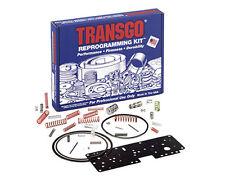 TransGo Ford 4R100 Tugger Transmission Reprogramming Kit (4R100-HD2 Tugger)