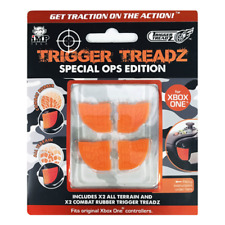 Trigger Treadz Special Ops Limited Edition Grip Enhancement - Xbox One
