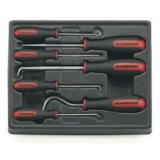 GearWrench 84000 7 Pc. Hook and Pick Set