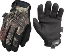 Gant Mechanix original mossy oak