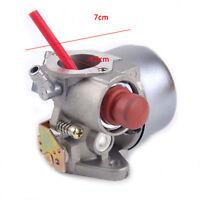 #640350 640303 640271 Carburetor for Tecumseh LV195EA Sears Craftmans Mowers NEW