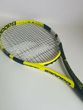 Babolat Boost A Tennis Racquet 4 1/4 Used Racket