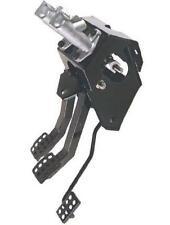 ESCORT Mk2 PEDALE DEL FRENO BIAS box per cavo frizione + Wilwood M/C