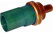 HELLA Sensor temp. refrigerante SEAT LEON VOLKSWAGEN GOLF AUDI 6PT 009 107-141