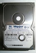 20GB IDE Maxtor 52049H4 UDMA66 HDD