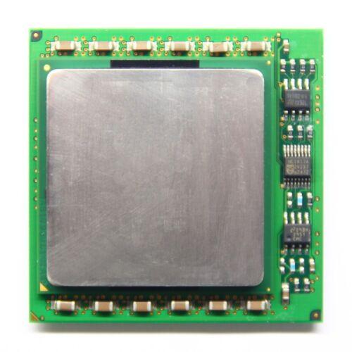 Info 1 X Processor Socket 603 Travelbon.us