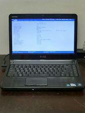 "Dell Inspiron N4030 Laptop 14.1"" Intel Pentium P6200 3GB RAM Black Notebook"