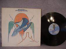 Eagles, On The Border, Asylum Records 7E-1004, 1974, ROCK