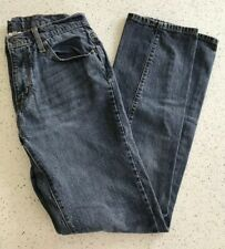 Faded Glory Blue Jeans Men's 29x32
