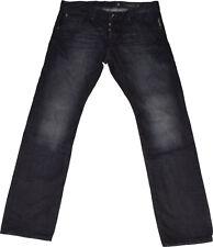 Esprit Dragon Jeans w33 l32 Dark Blue Slim Fit aspect use