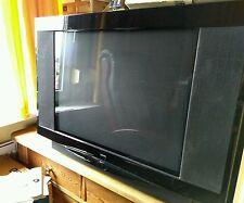 Loewe Aconda 9372 ZP 73,7 cm (29 Zoll) CRT Fernseher 100 Hz Digitalempfang
