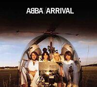 Abba - Arrival [CD]
