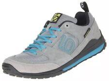 Five Ten shoes Aescent grey/blue Size Men's 8 Women's 9.5