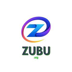 Zubu.org - 4 Letter Domain Name | $3,600 Estibot Appraisal | Brandable | CVCV