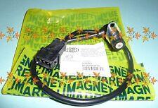 SEAT Marbella FIAT Uno Cinque LANCIA Thema TDC Sensor SEN8K3 Magneti Marelli NEW