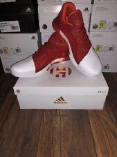 8c068535de8 Adidas adidas Harden Vol. 1 Men s 11.5 Men s US Shoe Size for sale ...