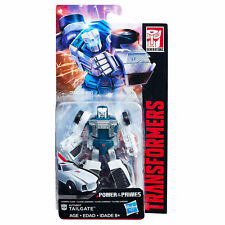 Transformers Generations Power of the Primes Legends Tailgate - New Instock