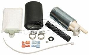 Fuelmiser Fuel Pump EFI In Tank FPE-271 fits Suzuki Jimny Sierra 1.3 16V (FJ)