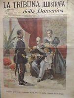 1897 GUERRA GRECO TURCA GARIBALDINI CARDINALE RENDE SCACCHI TARRASCH CANDIA