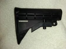 New Original Colt rifle stock