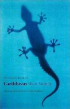 Oxford Books of Prose: The Oxford Book of Caribbean Short Stories by Stewart...