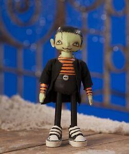 Bethany Lowe Halloween Frankie Frankenstein RS8936 New