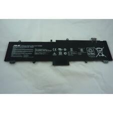 ASUS TX300CA BATTERY/BATERIA C21-TX300D TESTADA