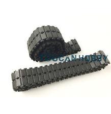 HengLong 1/16 China Ztz 99 Rc Tank 3899A 3899 Plastic Caterpillar Pedrail Tracks