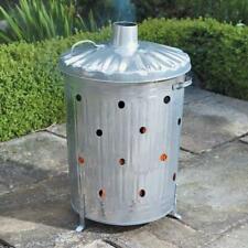 Smart Garden Bincinerator 75L