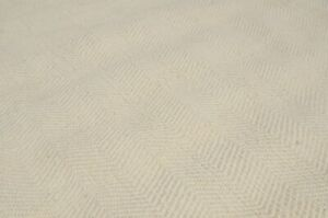SAVILLE ROW - SAND hand loom wool tufted rugs with SPECIAL OFFER