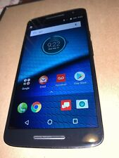 Motorola Droid Maxx 2 (XT-1565) 16GB (Verizon) Smartphone Clean IMEI-SEE DETAILS