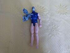 "Figurine ""ACTION MAN"" 28,5 cm."