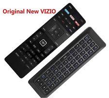 New VIZIO XRT500 QWERTY Keyboard & Smart APPS with XUMO/NETFLIX/iHeartRADIO Keys
