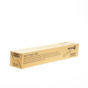 Genuine Xerox 106R01567 (106R1567) Magenta High-Yield Toner - NEW SEALED
