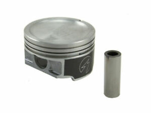 For 1997-1999 Ford F250 Piston Sealed Power 48174ZT 1998