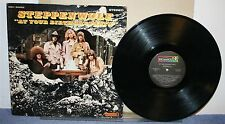 Vintage Album - STEPPENWOLF At Your Birthday Party 1972 Dunhill Records
