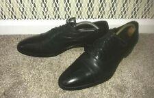 For Shoes Shoes SaleEbay Henderson Men's Henderson Men's SaleEbay Men's Henderson For OPXTuikZ