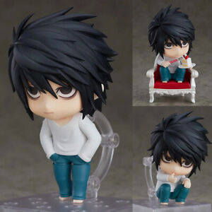 Anime Death Note L 1200 2.0 Action Figure Figur Spielzeug Toy