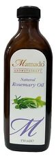 Mamado Natural Rosemary Oil 150ml