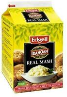 1.47kg Edgell Real Potato Mash-Quick Post-Product of USA