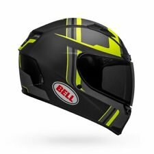 Bell Qualifier DLX MIPS Helmet DOT Full Face Street Motorcycle Bike Mens Womens