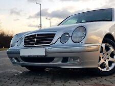 Mercedes-Benz Klasa E 83.000km
