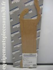 JOINT CARTER HUILE RENAULT 4 R4 5 R5 6 R6 RODEO REFERENCE 020763P